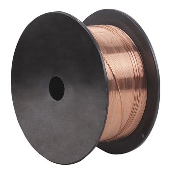 Impax Welding Wire NWC1012