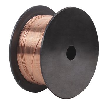 Impax Welding Wire NWC1013
