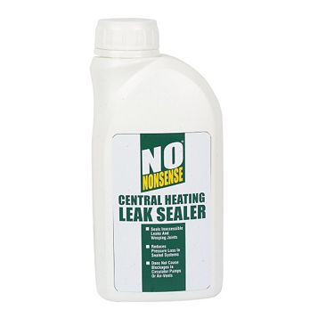 No Nonsense Leak Sealer 500ml