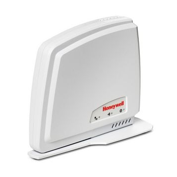 Honeywell Connected Thermostat Mobile Access Kit