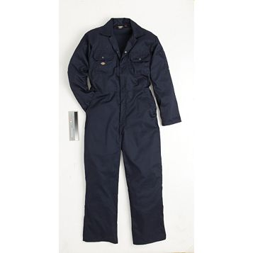 Dickies Coverall, M