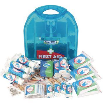 Wallace Cameron First Aid Kit