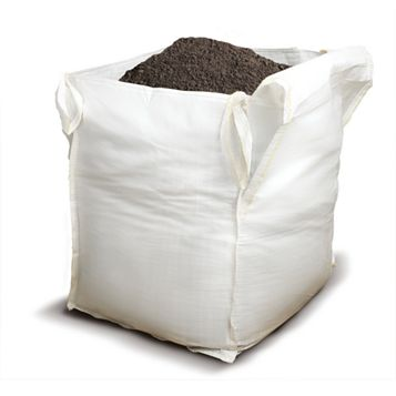 Verve Top Soil