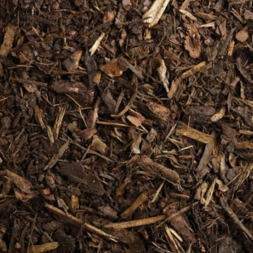 Verve Bark Chippings Bulk Bag