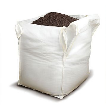 Verve General Purpose Compost