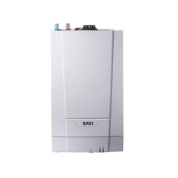Baxi ECOBLUE ADVANCED 16 Heat Only Gas Boiler