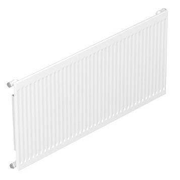 Barlo Type 11 Single Panel Radiator, 500 x 500mm