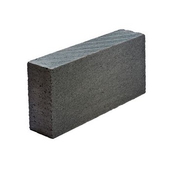Aircrete Aerated Block 3.6N/mm² 150mm, Pallet