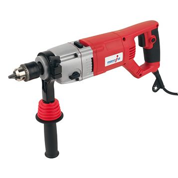 Marcrist Corded Keyed Chuck Diamond Core Drill 110V DDM1