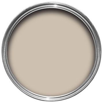 Craig & Rose Opulence Pale Cashmere Matt Emulsion Paint 2.5L