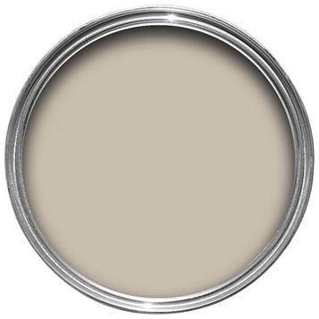 Craig & Rose Opulence Pale Cashmere Matt Emulsion Paint 100ml Tester Pot