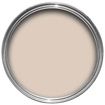 Craig & Rose Opulence Elegant Cream Matt Emulsion Paint 100ml Tester Pot