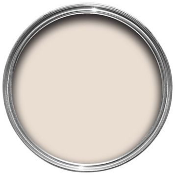 Craig & Rose 1829 Interior Broken White Eggshell Acrylic Paint 0.75L