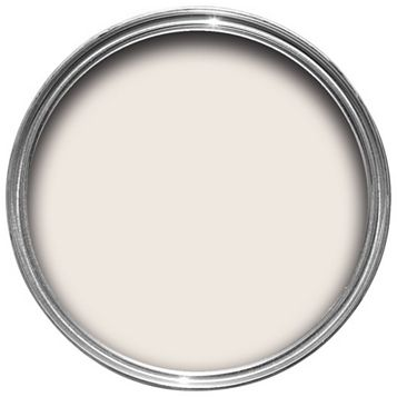 Craig & Rose 1829 Internal Chinese White Eggshell Acrylic Paint 750ml