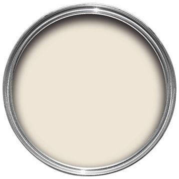 Craig & Rose 1829 Interior Regency White Eggshell Acrylic Paint 0.75L