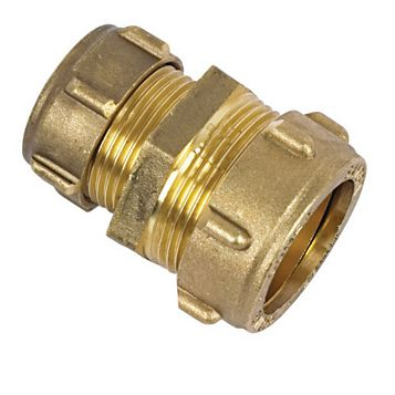 Conex Reducing Coupler