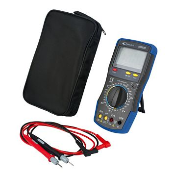 Philex 1000V Digital Multimeter
