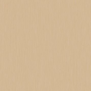 Prague Beige Wallpaper