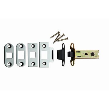 Eurospec Magnetic Latch (L)63mm (W)25mm