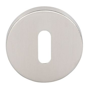 Eurospec Escutcheon, Pack of 2