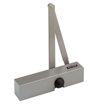 Briton 2000 Series 2003E/SES Heavy Duty / Fire Door Closer