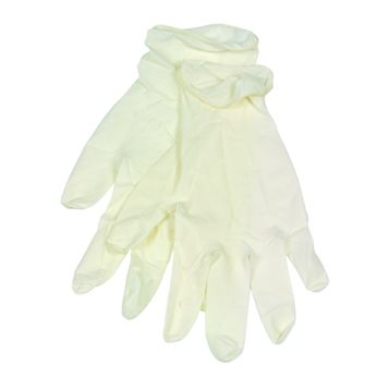 Disposable Gloves, Pack of 100