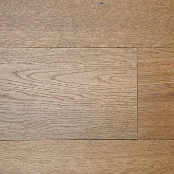 Colours Rondo Chestnut Real Wood Top Layer Flooring Sample