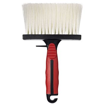 Diall Masonry Brush (W)5