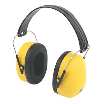 Site Ear Defenders, SE1380