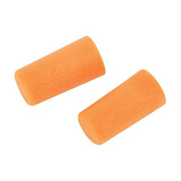 Foam Ear Plugs 5 Pack