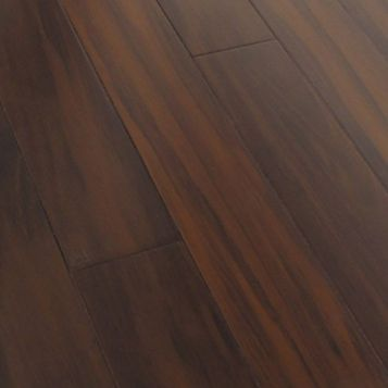 Colours Pandero Flooring 1.054m² Pack