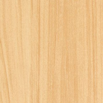 Self Adhesive Natural Wood Effect Vinyl Plank 0.83m² Pack