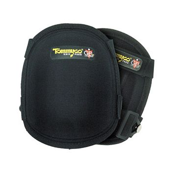 Tommyco Gel Knee Pads