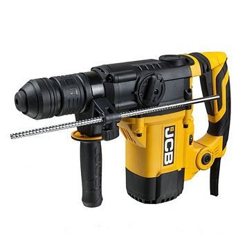 JCB Corded SDS Plus Hammer Drill PDH32J2