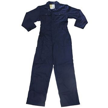 Diall Extra Large Boiler Suit