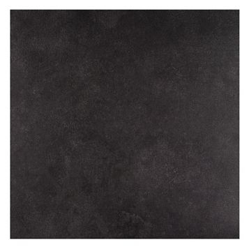 Colours Black Stone Effect Self Adhesive Vinyl Tile Pack 1.02m²