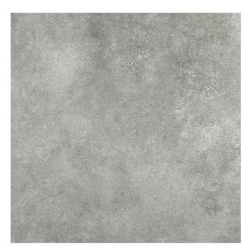 Colours Grey Stone Effect Self Adhesive Vinyl Tile Pack 1.02m²