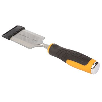 JCB 51mm Wood Chisel
