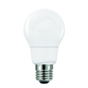 Diall Edison Screw Cap (E27) 8.1W LED GLS Light Bulb