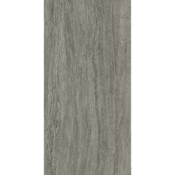 Anatolia Mink Stone Effect Porcelain Wall & Floor Tile, Pack of 6, (L)600mm (W)300mm