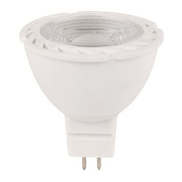 Lap GU5.3 40W MR16 Light Bulb