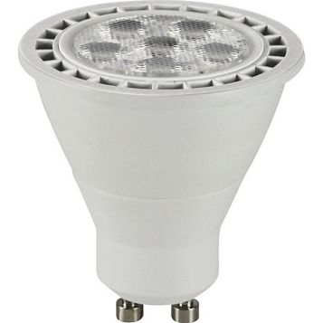 Lap GU10 Light Bulb