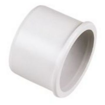 Floplast Reducer 40mm, Pack of 5