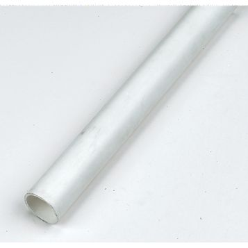 Floplast Waste Pipe, WS02 40mm x 3m