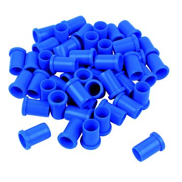 Inserts 22mm, Pack of 50