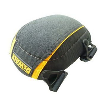 DeWalt Knee Pads One Size