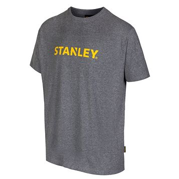 Stanley Lyon T-Shirt Extra Large