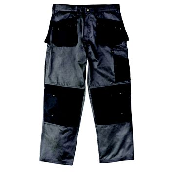 Site Trousers (Waist)30