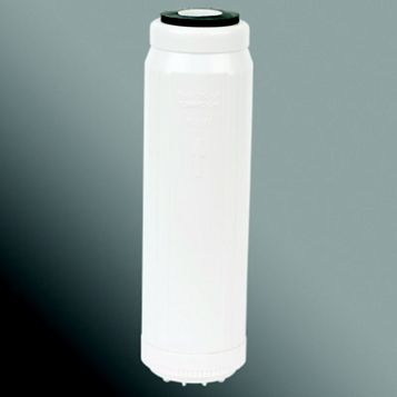 Culligan Water Filter Cartridge