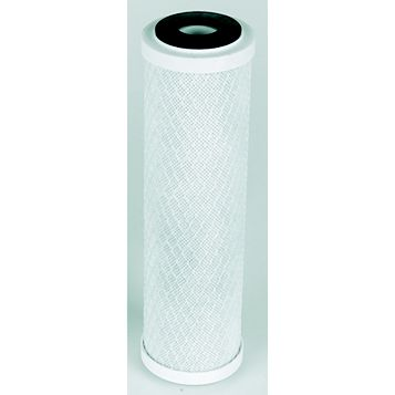 Bayhall Water Filter Cartridge